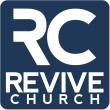 Revive Church in Stuart,FL 34994