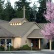 Sammamish Hills Lutheran Church