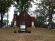 Salem United Methodist Church in Rockvale,TN 37153