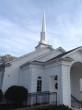 Wynndale Presbyterian Church, PCA