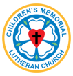Children's Memorial Lutheran Church in Kansas City,MO 64124