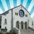 Glendale City Church in Glendale,CA 91206