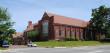 First Presbyterian Church, Mount Vernon, OH