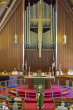 St. Simon's Episcopal Church