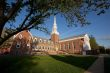 Catonsville Presbyterian Church in Baltimore,MD 21228-5089