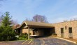 Hope Presbyterian Church  in Wheaton ,IL 60189