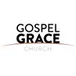 Gospel Grace Church