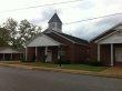 Millport church of Christ in Millport,AL 35576
