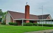 Evansville Faith Church of the Nazarene