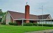 Evansville Faith Church of the Nazarene in Evansville,IN 47711