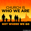 New Community Brethren in Christ