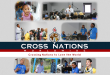 Cross Nations Worldwide in Richmond,TX 77407