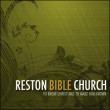 Reston Bible Church