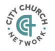 City Church Network in Nashville,TN 37217