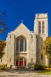 St. Paul's Lutheran Church in Sheboygan,WI 53081-2525