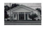 Parkway Baptist Church in Plant City,FL 33567