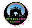 MarketPlace Church ParkSlope