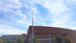 Southeast Christian Church in Parker,CO 80134