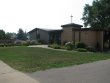 Grace Christian Reformed Church