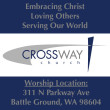 CrossWay Church in Battle Ground,WA 98604