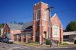 Chehalis United Methodist Church in Chehalis,WA 98532
