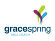 gracespring Bible Church in Richland,MI 49083-9647