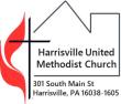 Harrisville United Methodist Church