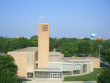 Zion Lutheran Church in Sioux Falls,SD 57105