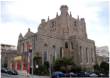 Trinity-St. Peter's Episcopal Church in San Francisco,CA 94127