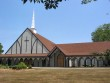 Avondale Pattillo United Methodist Church in Decatur,GA 30032