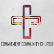 Commitment Community Church in Lindenwold ,NJ 08021-1703