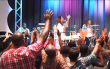 OneChurch Tampa in Tampa,FL 33619