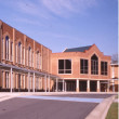 Calvary Baptist Church in Winston Salem,NC 27104