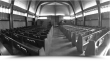 Fishinger Road Church of Christ