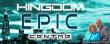 Kingdom Epic Centre