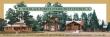Black Forest Community Church (UCC)