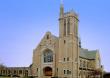 Emmanuel Lutheran Church