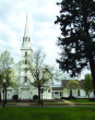 Old First Presbyterian Church