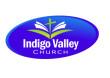 INDIGO VALLEY CHURCH in LAS VEGAS,NV 89147