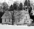 Silvara United Methodist Church