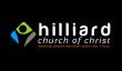 Hilliard Church of Christ