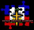 Haitian Christian Fellowship in Saint Paul,MN 55106-2067