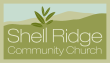 Shell Ridge Community Church