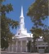First Baptist Church of Pompano Beach