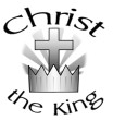 Christ the King Catholic Church in Scottsville ,KY 42164