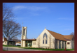 Greenfield Park Lutheran Church in West Allis,WI 53214