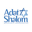 Adat Shalom Messianic Congregation