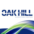 Oak Hill Christian Center Assembly of God in Evansville,IN 47711
