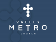 Valley Metro Church
