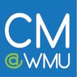 Campus Ministry @ WMU